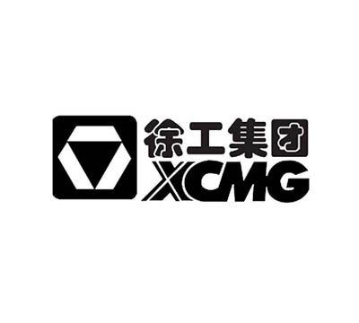 Xugong group